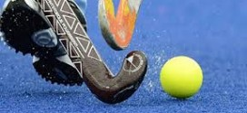 All female coaching team lead Irish U16s Hockey