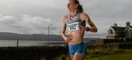 Maria McCambridge wins SSE Airtricity Dublin Half Marathon