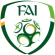 Boyle all set for first female only FAI Kickstart 1 course