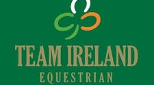 Brilliant Irish Pony team score yet another Nations Cup win