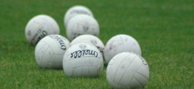Lidl National Football League Final Fixtures
