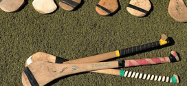 Shortlists announced for Camogie Association/WGPA Players' Player of the Year Awards 2017