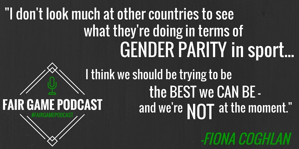 FG EP 3 PULL QUOTE FIONA