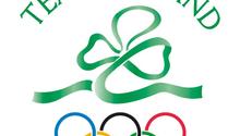 Ireland's female athletes heading to Rio