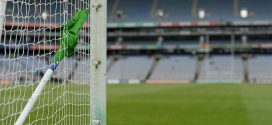 TG4 and LGFA to Stream Provincial Finals