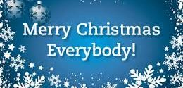 Happy Christmas to all our sportswomen.ie followers