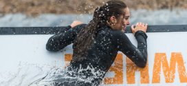 Tough Mudder Ireland – Anything Boys Can Do, Girls Can Do Better