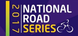 Penultimate Round Showdown at the Road Cycling Series