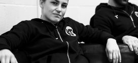 Katie Taylor set for World title fight in Cardiff or Las Vegas