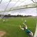 Coaching Goalkeepers – LGFA