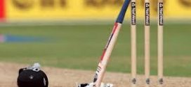 SCORCHERS WIN TWICE TO EXTEND LEAD AT TOP OF TOYOTA SUPER 3 TABLE