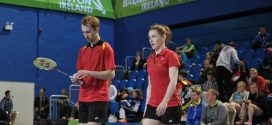 Magee's march on to the last 16 of the World Championships
