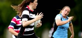 RUGBY ALL-IRELAND LEAGUE ROUND-UP