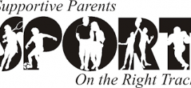 The importance of parents in sport